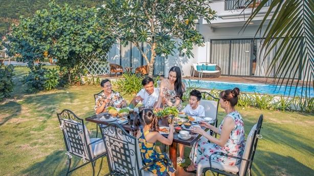 Du lịch Nha Trang:Chọn đảo ngọc hay trung tâm thành phố vịnh?