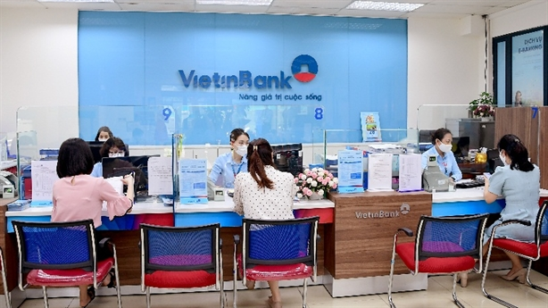 VietinBank quyết liệt, linh hoạt, sáng tạo trong quản trị, điều hành
