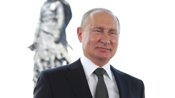 Nga phản pháo Mỹ: Hãy lo việc của mình
