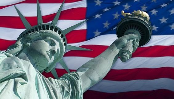 Mỹ cay đắng thừa nhận: Thời hoàng kim quyền lực đã qua