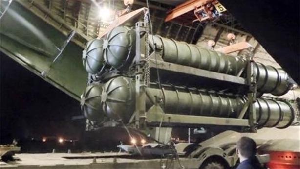 Nga sẽ vượt Mỹ về xuất khẩu vũ khí