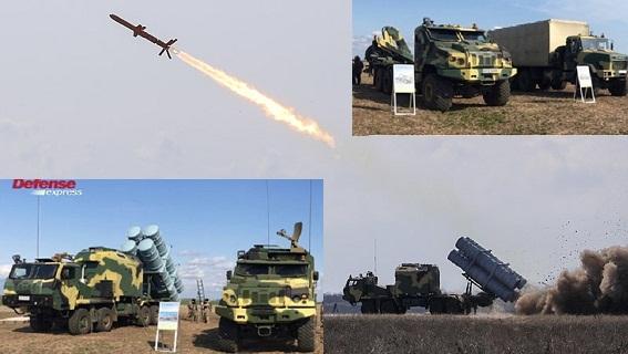 3 tiểu đoàn Neptune chiếm Crimea: Không đánh thuế giấc mơ