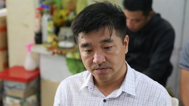 Cán bộ thuế Đắk Nông bị bắt: Lộ chiêu trò hù dọa