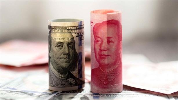 Trung Quốc đã chuẩn bị để hạ bệ đồng USD thế nào?