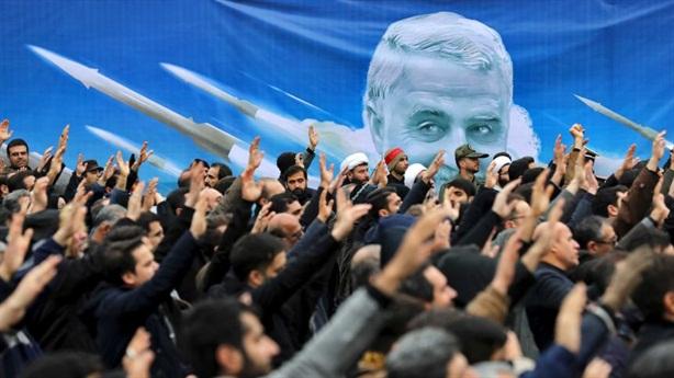 Ám sát Soleimani: Mỹ đã phạm luật quốc tế