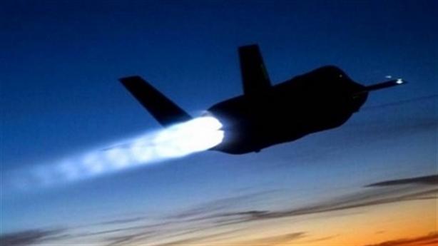 Siêu radar Nga phát hiện máy bay bí ẩn tấn công Iran?