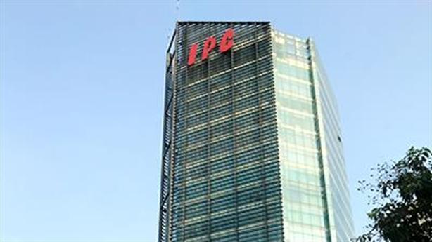 Chuyển hồ sơ Công ty Tân Thuận sang công an điều tra