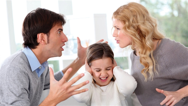 Vợ dành phần lớn thu nhập cho chi tiêu cá nhân