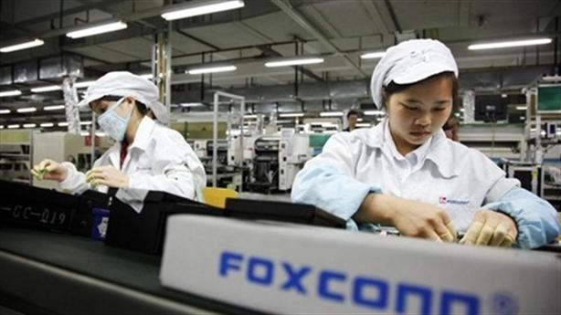 Foxconn muốn thuê mua nhà ở xã hội: Đừng chơi chữ