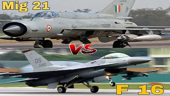 Việt Nam cần thay MiG-21: Những ứng viên tiềm năng