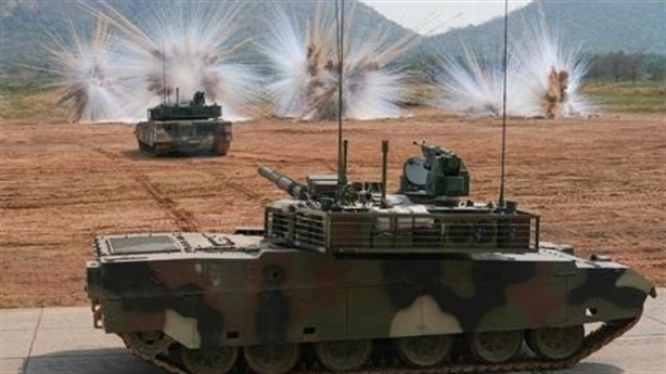 Mỹ muốn tái lập căn cứ ở Thái Lan?