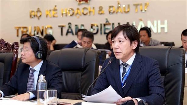 Giám đốc Nhật không mất đồ và bài học về chữ tín