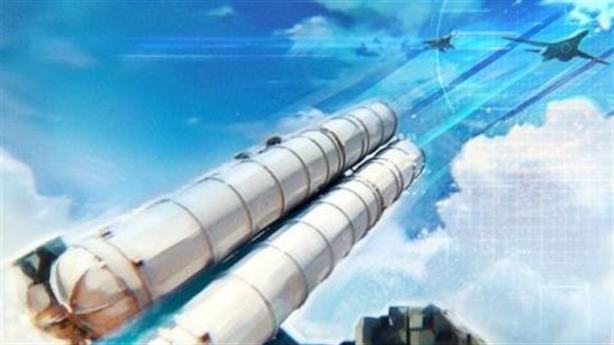 Chuyên gia giải thích tại sao Mỹ không thể bẻ khóa S-400