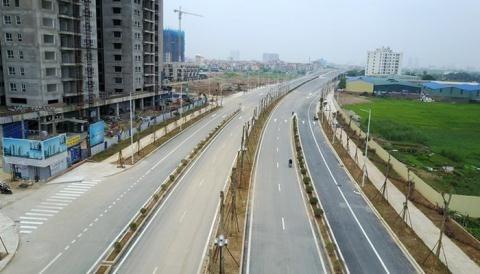 Dừng dự án BT để quản quỹ đất ngày càng hạn hẹp