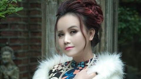 4 đời chồng, Hoàng Yến nói thẳng đàn ông đa phần... 'đểu'