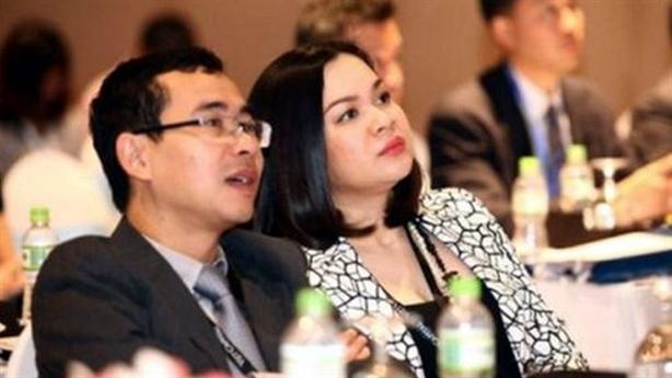 Bầu Thụy tham vọng, sếp Bản Việt muốn tăng sở hữu