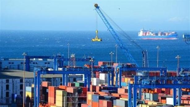 Chi phí logistics Việt Nam quá cao: Lộ phí ngang tiền dầu