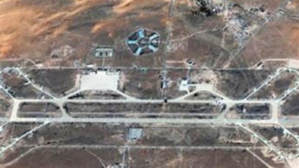 Thổ 'minh oan' cho LNA vụ không kích Al-Watiya