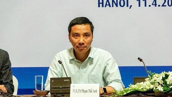 Dư địa tài khóa, tiền tệ của Việt Nam có bao nhiêu?