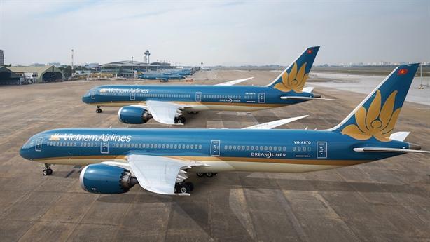 Cứu Vietnam Airlines: Vai trò với nền kinh tế thế nào?