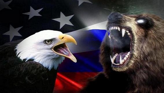 Quan hệ Nga-Mỹ: Điểm thấp nhất và tình trạng tồi tệ nhất