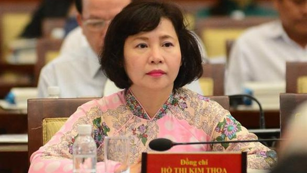 Vì sao bà Hồ Thị Kim Thoa bỏ trốn được?