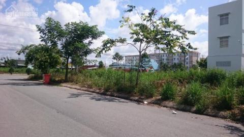 Sở xử lý Eco Villas Cồn Khương huy động vốn trái phép
