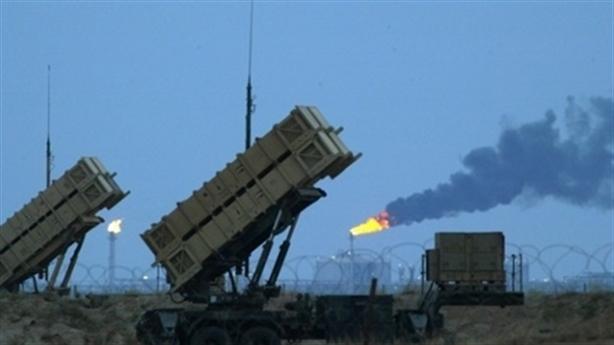 Trung Quốc trừng phạt nhà sản xuất vũ khí Mỹ