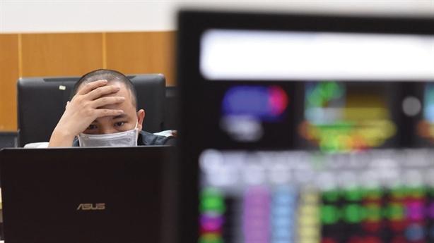 Trái phiếu doanh nghiệp: Nếu nhà đầu tư vẫn 'ngủ mơ'