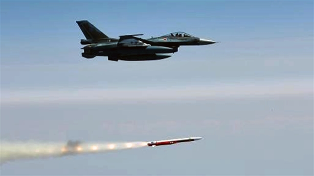 Tên lửa Nhật tăng tầm gấp đôi, tăng phòng thủ biển đảo