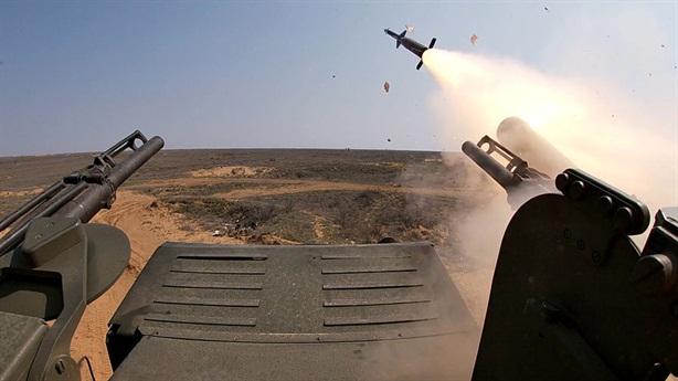 Nga cảnh cáo Hoa Kỳ triển khai tên lửa ở châu Âu