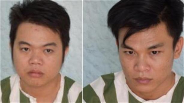 Tin mới vụ cựu CA bắt cóc nữ sinh đòi 5tỷ đồng