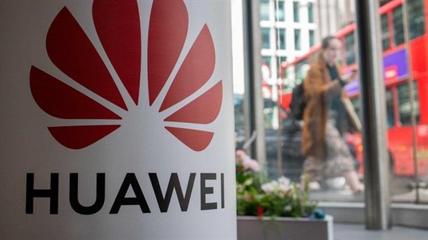 Huawei gặp hạn vì đối tác liên tục quay lưng