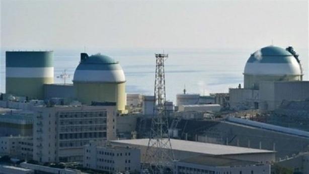 Vụ nổ nhà máy hạt nhân Natanz có liên quan đến F-35I?