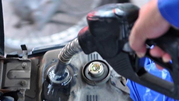 10-15 ngày điều chỉnh giá xăng dầu: Phi thị trường