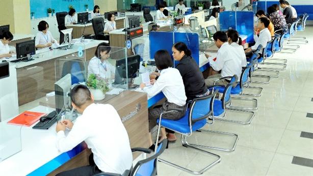 VietinBank đẩy mạnh các giải pháp hỗ trợ người dân, doanh nghiệp