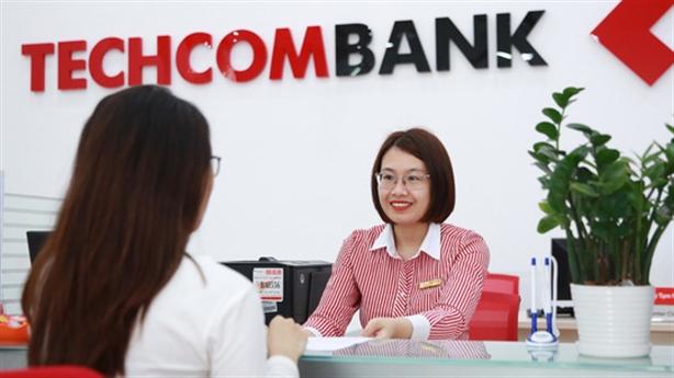 Giải pháp tài chính dành riêng cho các doanh nghiệp XNK