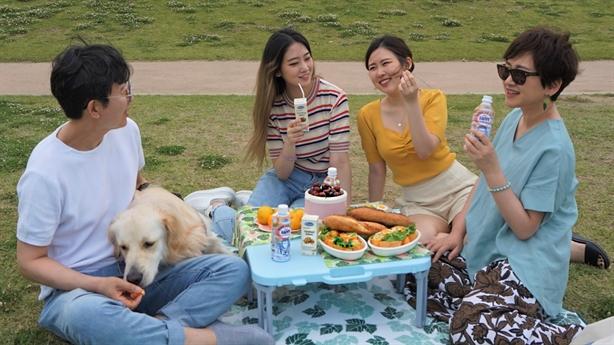 Vinamilk tiếp tục lọt Top kinh doanh hiệu quả nhất Việt Nam
