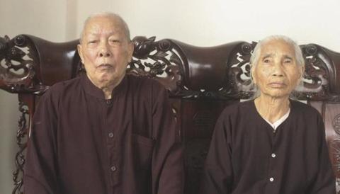Tin mới vụ bố mẹ chồng khỏe mạnh bị khai tử