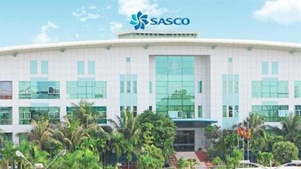 Vì sao SASCO của Jonathan Hạnh Nguyễn hủy mời thầu Suối Hoa?