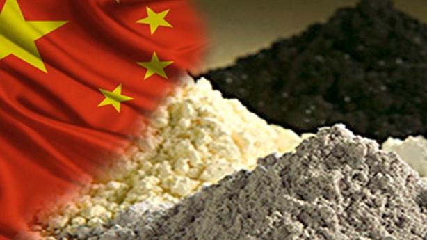 Con bài mặc cả của Trung Quốc lại là dao hai lưỡi
