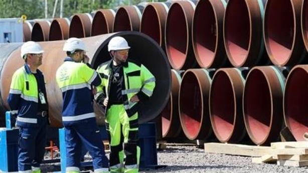 Mỹ buộc Châu Âu phải cứu Nord Stream-2?