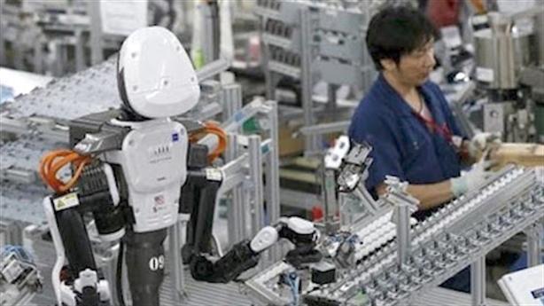 Nhiều nước sốc khi 15 doanh nghiệp Nhật chọn Việt Nam