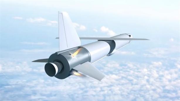 Nga làm nóng cuộc đua tên lửa tái sử dụng với Mỹ