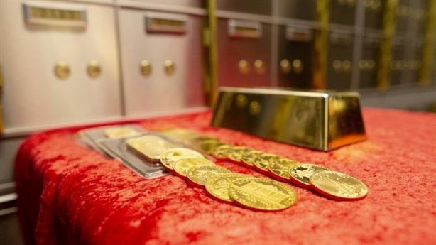 Venezuela chuẩn bị kháng cáo Tòa án Anh đòi trả vàng