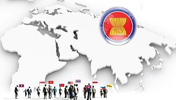 Indonesia tự xét lại chính sách thu hút đầu tư