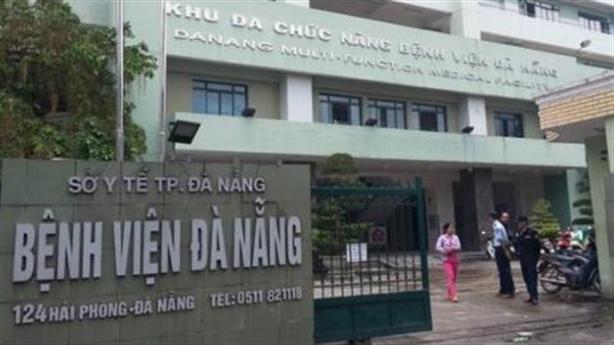Covid-19 xuất hiện ở Đà Nẵng: Chặn nguy cơ thế nào?