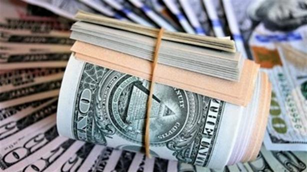 Nợ công Mỹ cao kỷ lục, doanh nghiệp ồ ạt vay mượn