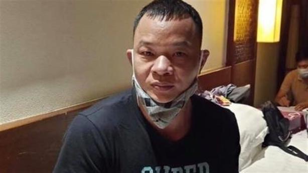 Nhập cảnh trái phép vào Đà Nẵng: Có sự tiếp tay không?