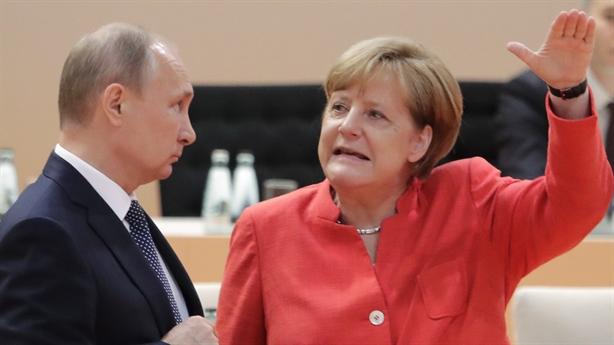 Thú vị lời mời Nga gia nhập NATO